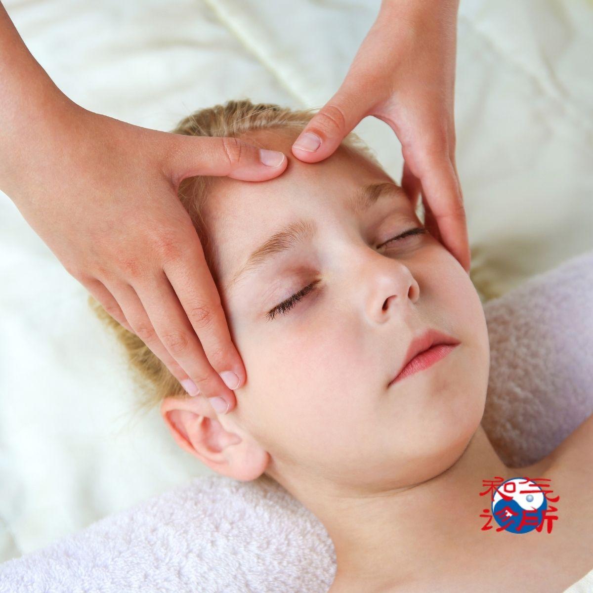 Massagem_kids_criança_espaço_ki
