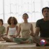 Programa_Mindfulness_espaço_ki
