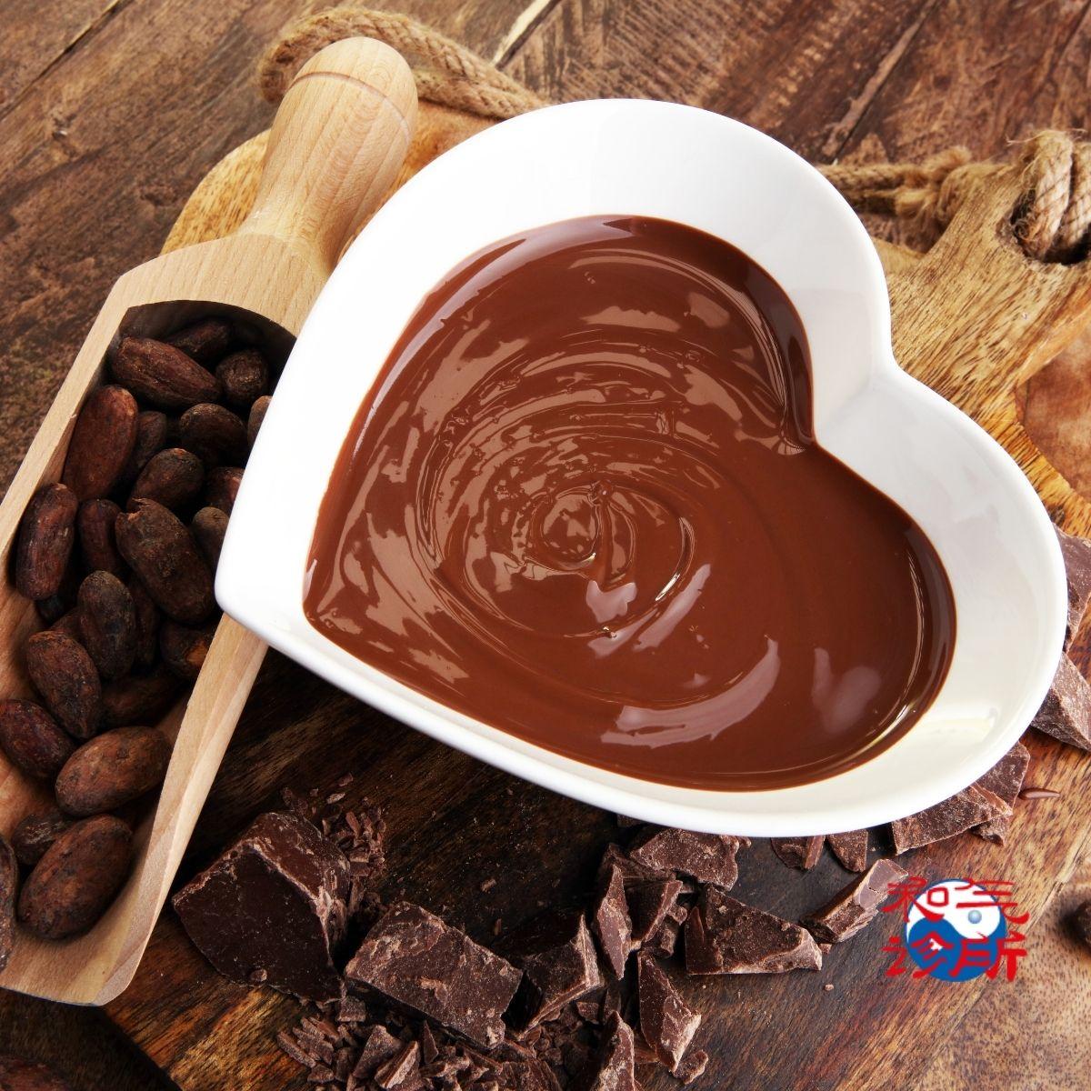 Spa_Namorados_Chocolate_espaço_ki