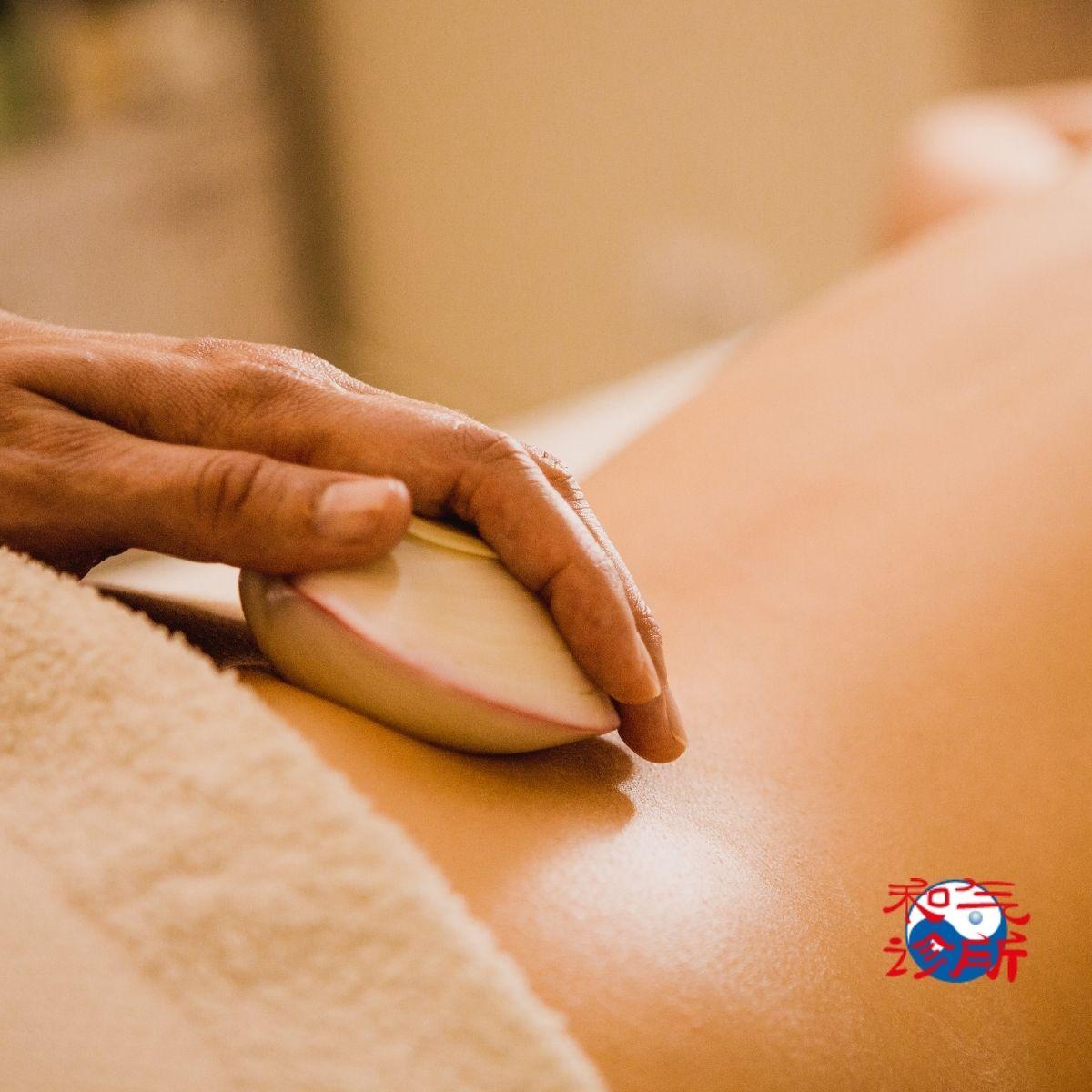 massagem_conhas_espaço_ki