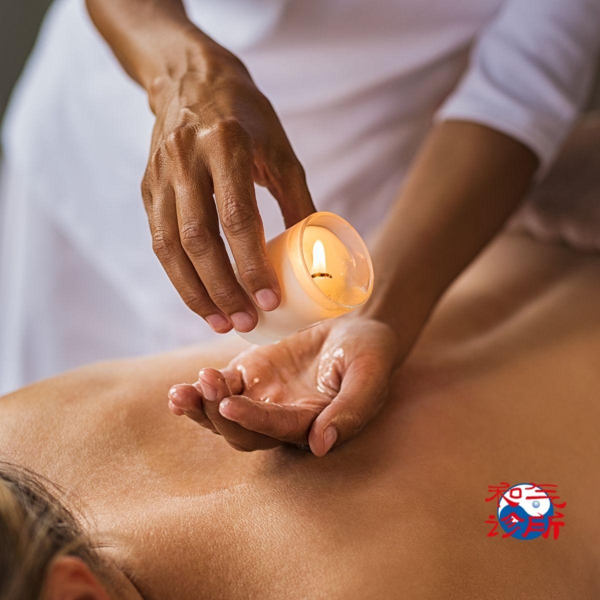massagem_vela_espaço_ki