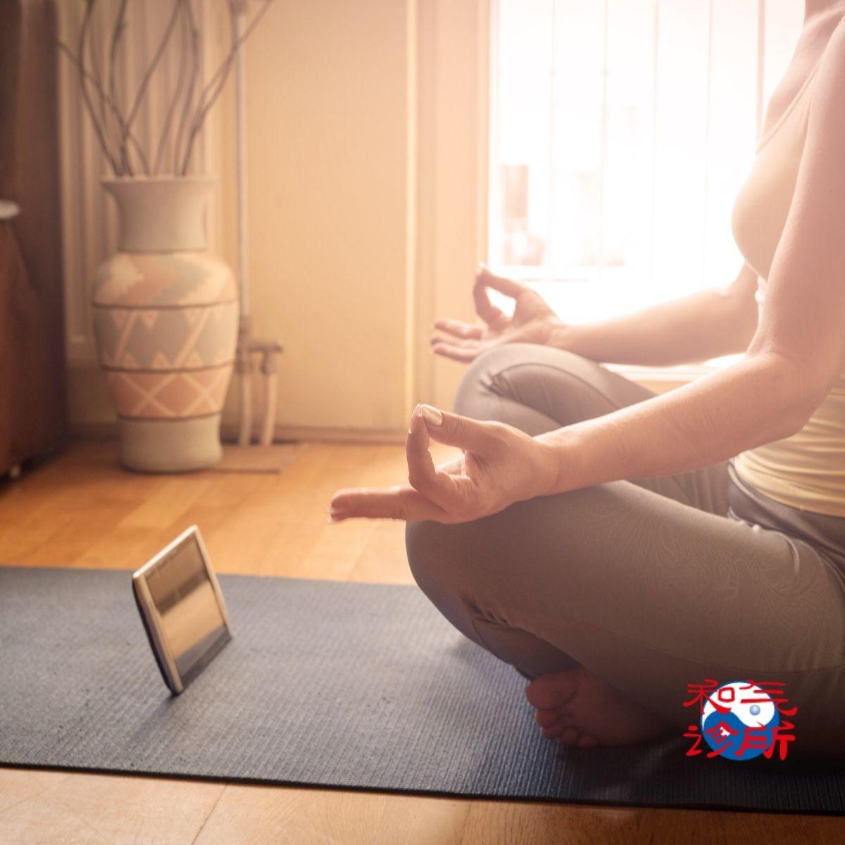 Mindfulness Individual_espaco_ki