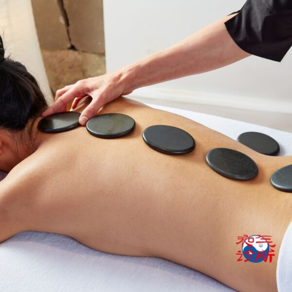 curso_massagem_pedras_quentes_espaço_ki