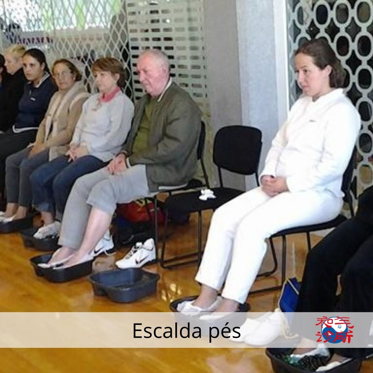 site_empresas (53)